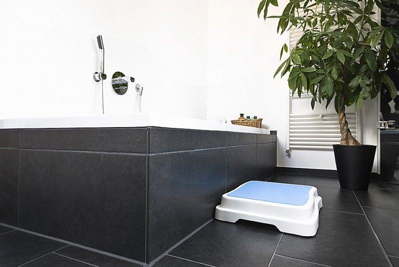 der fachhandel f r haushalt k che und co autorisierter genius und aquaclean h ndler. Black Bedroom Furniture Sets. Home Design Ideas