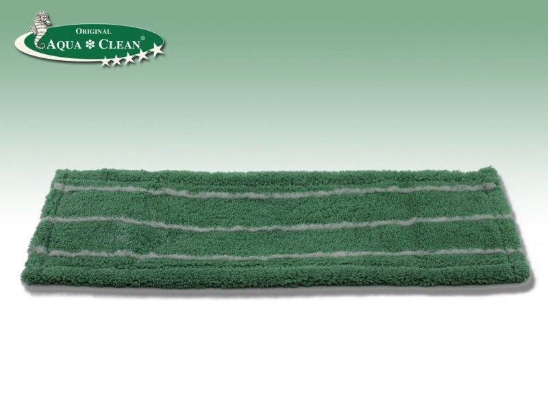 der fachhandel f r haushalt k che und co autorisierter genius und aquaclean h ndler bambus. Black Bedroom Furniture Sets. Home Design Ideas